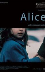 寻找爱丽丝