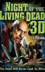 The Living Dead 3D