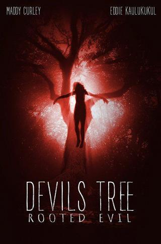 恶魔之树:邪恶的根源